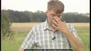 preview picture of video 'Freistaat Oberschlesien - Niepodległy Górny Śląsk [1/2]'