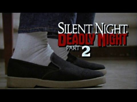 Silent Night, Deadly Night Part 2 online