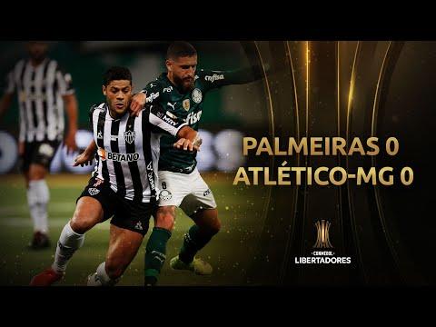 Palmeiras vs Atletico MG</a> 2021-09-22