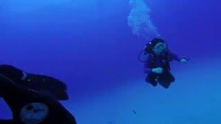 潜水2015-1216_05