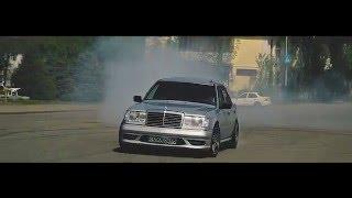 Mercedes-benz Almaty 2016