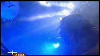 Farmer Boys - While God Was Sleeping (live)