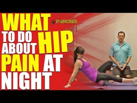 Übungen für Rückenschmerzen und den unteren Rücken auf Bubnovsky