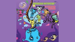Come And Get It - Nesian Mystik