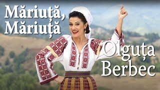Olguta Berbec   Mariuta, Mariuta