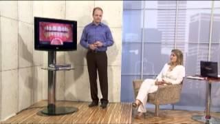 Prótese Total Fixa Sobre Implante Dentário - Tipo Protocolo