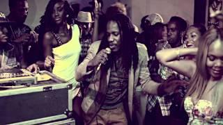 Wayne Marshall - I Know [Official Music Video]