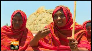 Isiolo County |CULTURE QUEST