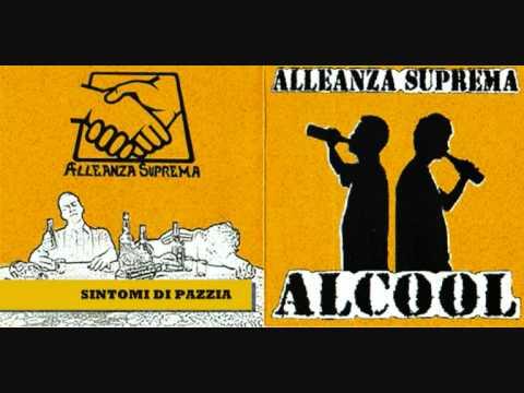 Cura di alcolismo con Surgut