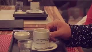 FM Café Live   Professores e aulas presenciais no estado e município