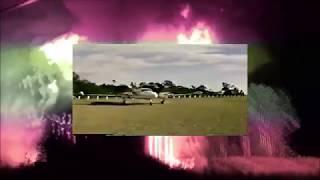 Kadr z teledysku Opaul tekst piosenki Freddie Dredd