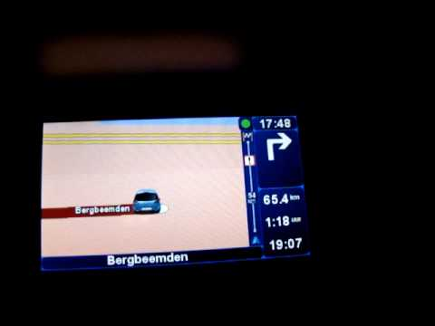 How to update renault tomtom? (with pictures, videos) Answermeup