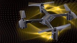 Sharper Image Dx 1 Micro Drone Free Video Search Site Findclip