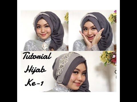 youtube:TktTZg7IahE