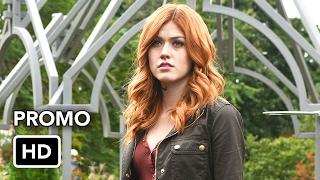 Episode 2x06 - Promo VO