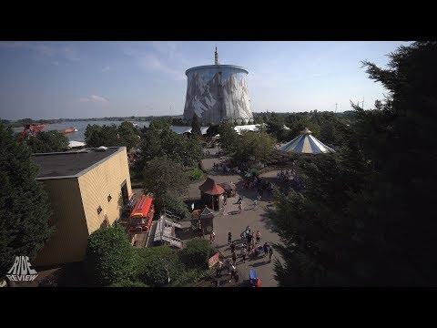 Tanzkurs für single heidelberg