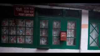 preview picture of video 'India West Bengal Takdah Gurung Guest House India Hotels Travel Ecotourism Travel To Care'