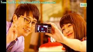 [HD] [Vietsub] What Do I Do - Yoo Seung Woo (Cunning Single Lady OST)
