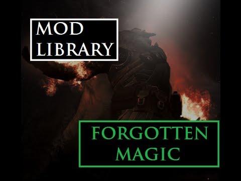 Сделать нестоячку магия