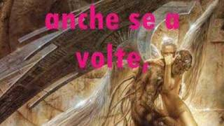 45. Le Sacre Sinfonie del Tempo, de Franco Battiato