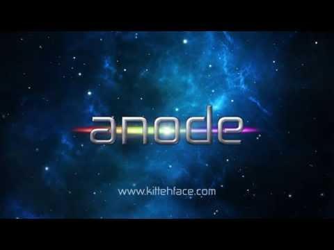 Anode Trailer thumbnail