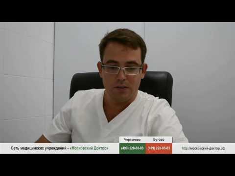 Flebologija die Laserkoagulation