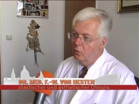 Birne Rezept von Prostatitis