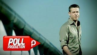 Levent Yüksel - Uslanmadım - Sadakatsiz - Official Video