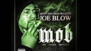 Joe Blow - Young Rich Niggaz Ft Lil Rue & Young Lox (Produced By DosiaDidTheBeat)