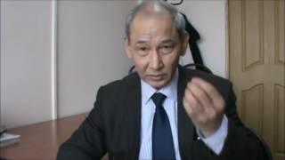 Казахи выступили против аферы Назарбаева