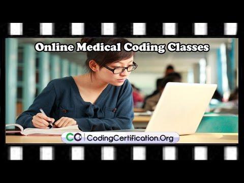 AHIMA vs. AAPC Certification — Online Medical Coding Classes ...