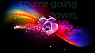 Bang Bang Bang- Christina Perri lyrics