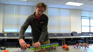 Newswise:Video Embedded innovative-mindset-takes-iowa-state-student-on-the-ride-of-his-life