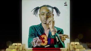 3zn rygin king clean lyrics - Kênh video giải trí dành cho