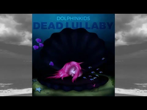 Música Dead Lullaby