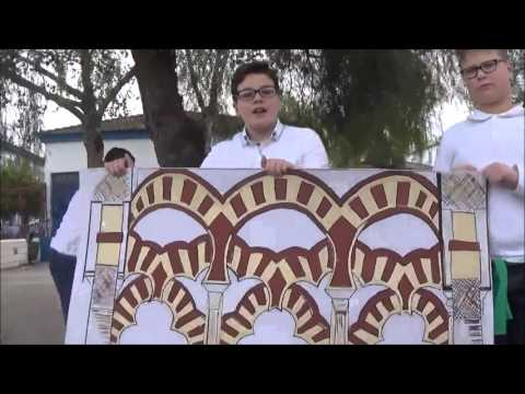 Video Youtube Antonio Machado