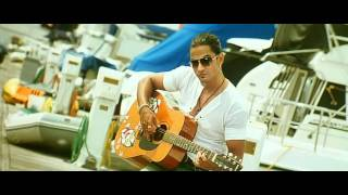 Dhun Lagi Remix Full Song Jai Veeru New Hindi Movie 2009