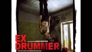 Ex Drummer 2007 OST,  Ghinzu - Blow