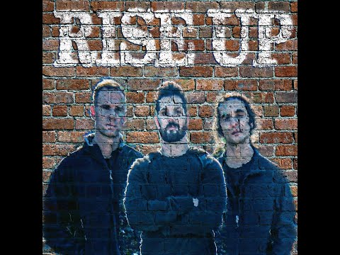 John Pagano Band - Rise Up