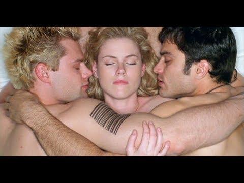 Splendor - Um Amor em Duas Vidas - Filme Completo e Dublado