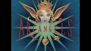Arc Angels 💕  See What Tomorrow Brings  💕