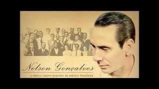 NELSON GONÇALVES - CONSELHO - SÉRIE RELÍQUIAS - acervo de PEDRO LECUONA BRASIL
