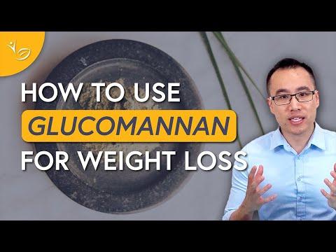 Poți să pierzi greutatea de greutate