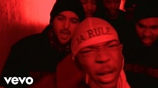 Kill 'Em All - Ja Rule feat. Jay-Z (Video)