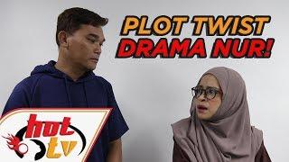 Drama Nur ada PLOT TWIST!?