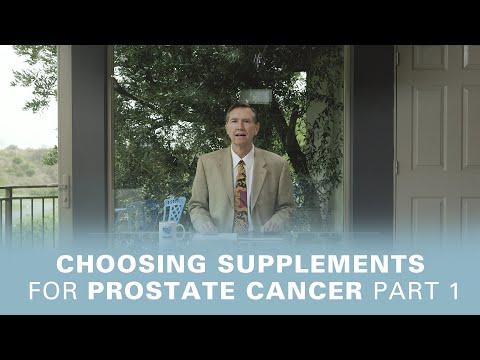A népi jogorvoslatok prosztatitis kezelése