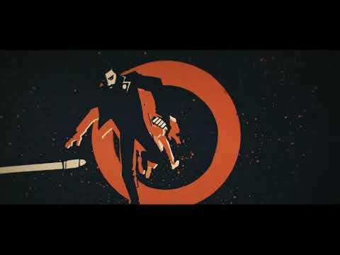 Видео № 0 из игры Deathloop [PS5]