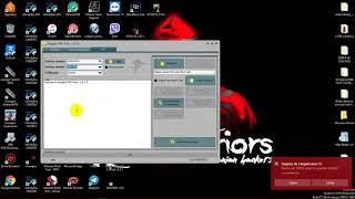 t580 frp bypass u4 - Kênh video giải trí dành cho thiếu nhi