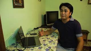 Жаны. Кыргыз кино. Капкан