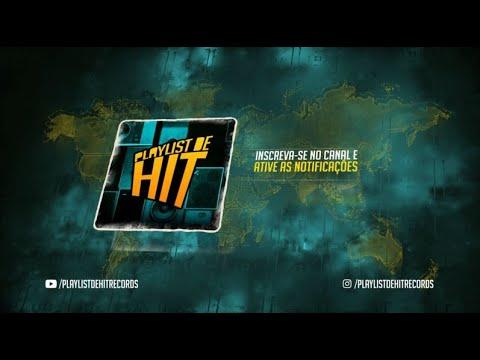 BEAT MANDRAKE - MC'S CHÁ ORIGINAL, DENNY, RAFA ORIGINAL, RAFA 22 (DJ KZ) 2020